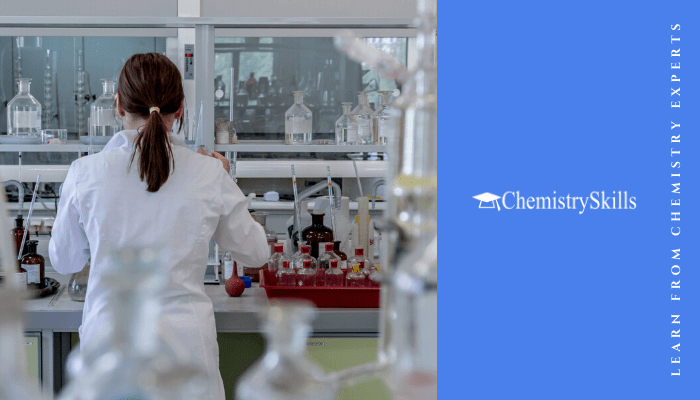 about us chemistryskills